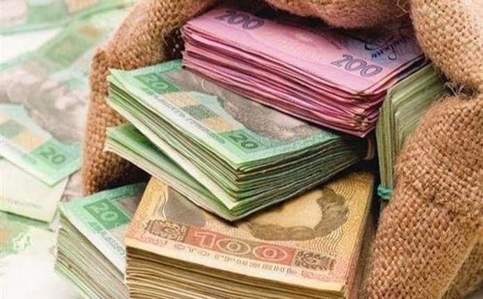 Торік Закарпатська митниця забезпечила до держбюджету понад 5,5 млрд грн