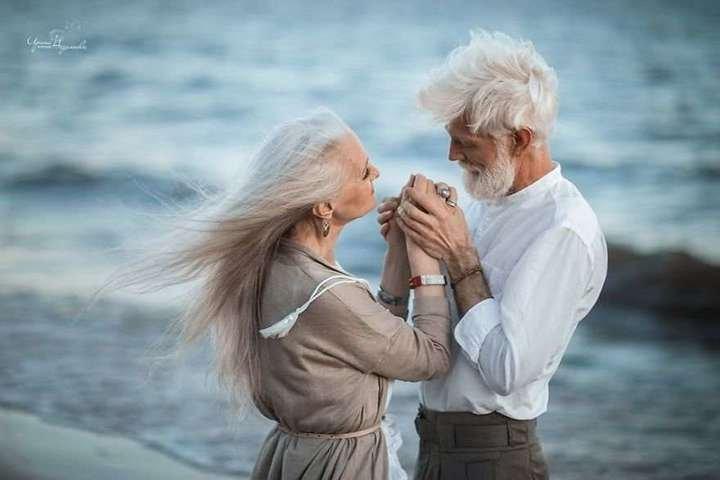 Чому за останні 70 років тривалість життя суттєво зросла