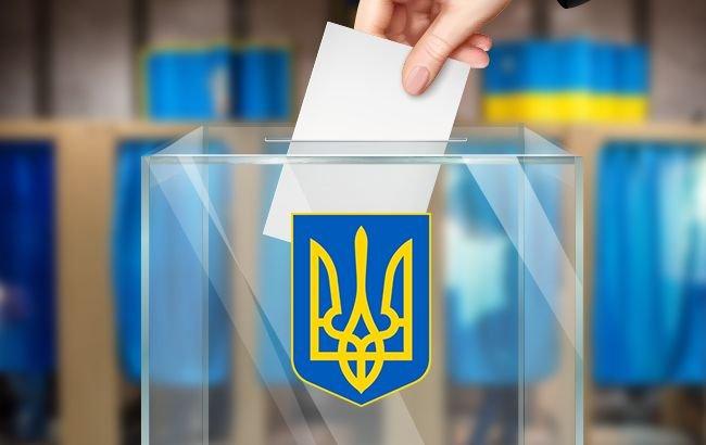 Явка виборців на Рахівщині склала усього 36%