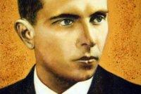 У Рахові відзначили 111-ту річницю від дня народження Степана Бандери (ВІДЕО)